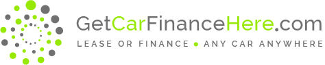 getcarfinancehere logo